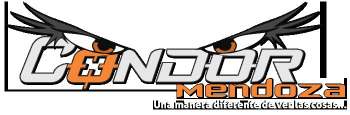 Condor Mendoza
