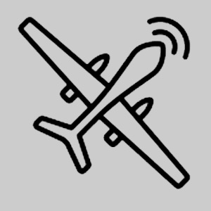 Drones VTOL